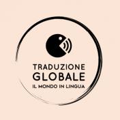 Traduzione Globale